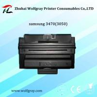 China Compatible for SamsungML3050B toner cartridge on sale