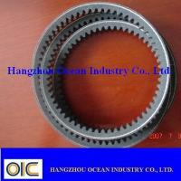 Quality Rubber Timing Belt ,Power Transmission Belts , type H wholesale