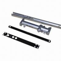 Quality Concealed Door Closers, Fits for Installing Room of Hotel and Cabinet wholesale