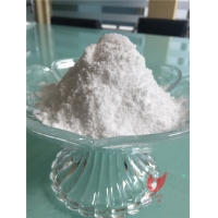 Quality Nitrogen Phosphorus Fire Retardant Compounds For Thermoplastic Polyesters wholesale