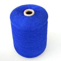 Quality Hot hot sale Factory China manufacturer 28s/1 viscose ity 100% yarnt wholesale