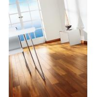 Quality Multi-ply Engineered Flooring wholesale