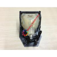 China SP-LAMP-LP2E InFocus Projector Lamp Replacement With Housing on sale