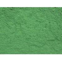Quality Green / Black Color Pigments 5605-3B For Rubber Flooring Material wholesale