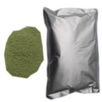 China 80 mesh Mulberry Leaf Powder Food Grade Factory Direct Sale on sale