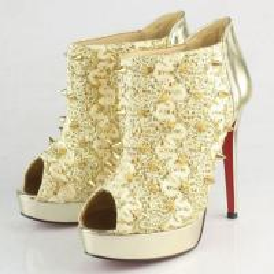 Quality Fashion Shoes wholesale