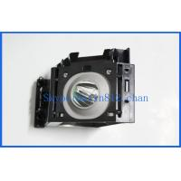 Quality Samsung TV Lamp BP96-00677A  Works For HLR5087W , SP-50L7HXR TV wholesale