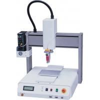 Quality Automatic Medication Dispensing Machines For Mobile Phone / Computer Case wholesale