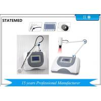Quality Multi Angle Infrared Light Therapy Devices House Hold / Hospital Clinical wholesale