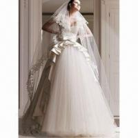Bridal Gown for Wedding