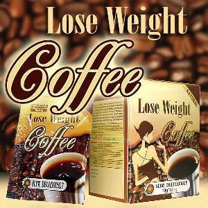 Quality Herbal Slimming Coffee Effective Slimming Coffee wholesale
