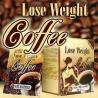 Buy cheap Herbal Slimming Coffee Effective Slimming Coffee from wholesalers