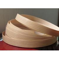 Quality Wooden Edge Band PVC Furniture Fittings Plastic wholesale