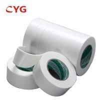 China Heat Insulation Polyethylene Closed Cell Foam Sheets Fire Resistant Ldpe Material on sale