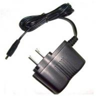 Quality 300mA Lead Acid Battery Charger With EU AC Input For RC Car wholesale
