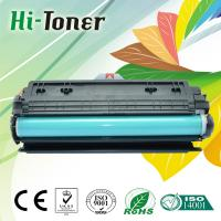 China Newest Printer Cartridge Compatible For HP CC388A on sale