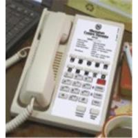 Quality Hotel telephone wholesale