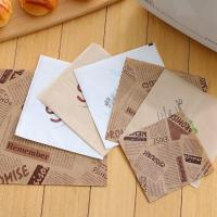Quality Logo Printing Colored Kraft Paper Bags For Shopping Clothing Promotional Items wholesale