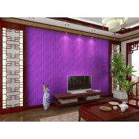Cheap Hotel Interior 3D Decorative Wall Panels for sale