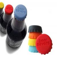 Quality Beer savers-1 wholesale