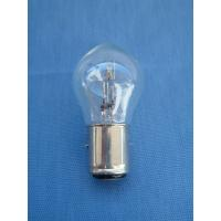 China High quality B35 12V 35/35W  motorcycle bulb, use as head lamp in motorcycle on sale