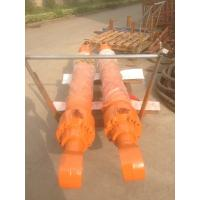 Quality Hitachi EX400-3 boom  hydraulic cylinder ass'y , wholesale