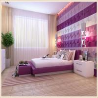 Quality Distributor Wanted Chinese Wall Panel Design 3D Mural Panel Wall Coating wholesale