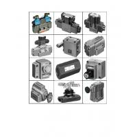 Quality hydraulic valve wholesale