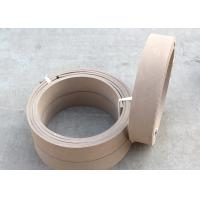 Cheap OEM Offered Brake Roll Lining High Tenacity For Light Truck Vehicles Pickup for sale