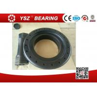 Quality Drive Solar Tracker System Slewing Ring Bearings SE Series Worm Gear for Machinery wholesale