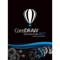 China Retail Box Coreldraw License Key Vector Graphics Editor for Laptop Tablet PC on sale