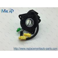 Quality Auto Spare Parts Air Bag Clock Spring for Honda Accord 1998-2002 77900-S84-G11 wholesale