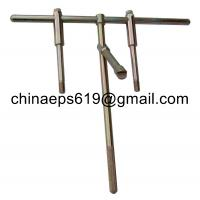 China P.P7100 pump plunger spring press tools on sale