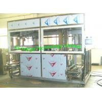 China Industrial Ultrasonic Cleaning Machine / Ultrasonic Cleaner 1200W KBG-3024SHRJ on sale