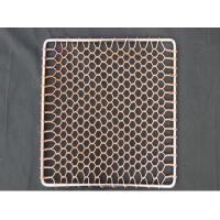 Quality Copper BBQ Grill Netting wholesale