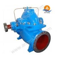 Cheap Convey Water From Water Pump Station To Objects Of