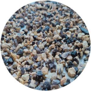 Quality Refractory Bauxite Rotary Kiln Bauxite aggregate 80%/cement grade bauxite wholesale