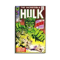Quality Marvel Comic Books 3D Lenticular Comic Covers, Comic Book Plastic Covers wholesale