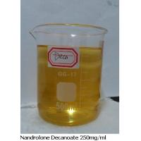 Quality Injectable Anabolic Steroids Deca 200 wholesale