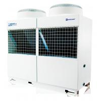 Quality R410a air cooled modular chiller 68KW/90KW/95KW/100KW/134KW/150KW wholesale
