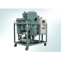 Quality Metal Processing Oil Hydraulic Oil Filter Machine For Various Steel Industrial wholesale