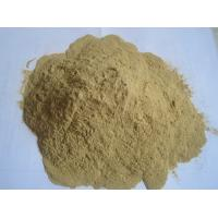Buy cheap Calcium lignosulphonate farming fertilizer organic fertilizer from wholesalers