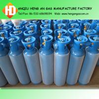 Quality co2 gas for drinks wholesale