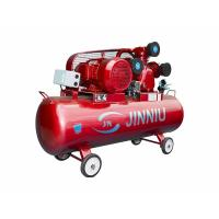 Quality oil cooled air compressor for Chemical machinery High quality, low price Innovative, Species Diversity, Factory Direct, wholesale