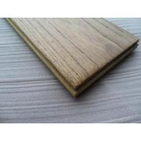 Quality Handscraped Flooring wholesale