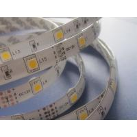 Quality Colorful High Quality Safety Flexible LED Strip Light Water-Proof RGB SMD wholesale