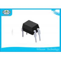 Quality High Operating IC Components Temperature Phototransistor Optocouplers FOD817 wholesale