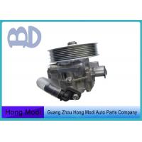 Quality Alu Power Steering Pump For Honda Accord 56100-R40- A03 Steering Pump wholesale