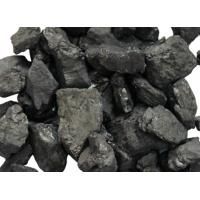 Quality Recarburizer Calcined Anthracite Carbon Additives For Iron And Steel Melting wholesale