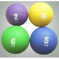 Quality Rubber Medicine Ball wholesale